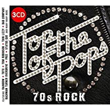 TOTP 70s Rock