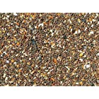 Chicken Feed Corn With Oyster Shell Grit 20kg