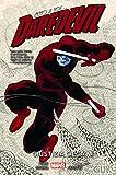 • Il Diavolo è rinato, risorto dalle sue stesse ceneri! • L'inizio del celebrato ciclo, vincitore dell'Eisner Award, di Mark Waid! • Il fumetto che ha ispirato la serie cult di Netflix. • Matt Murdock contro la polizia e Daredevil contro Klaw, il sig...