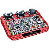 Juguetrónica - Lab, kit de electrónica para niños (JUG0260)