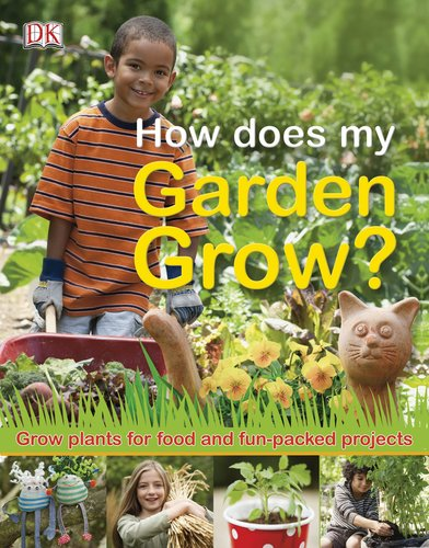 how-does-my-garden-grow