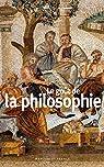 Le goût de la philosophie par Malka