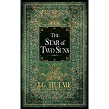The Star of Two Suns: The third book of The Circle of Souls