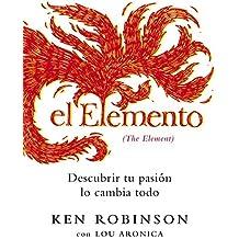 El elemento/ The Element