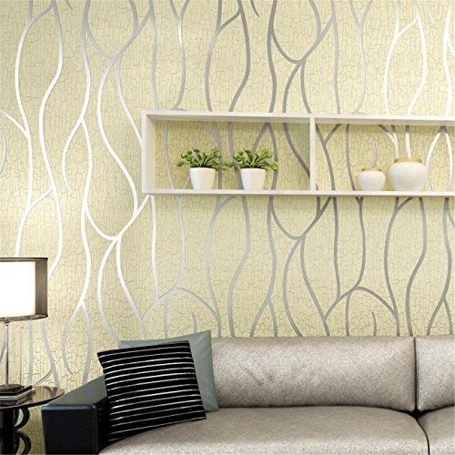 moderno-fondos-de-simple-nonwovenen-ambientales-3d-sala-de-estar-dormitorio-tv-fondos-no-adhesivo-ro