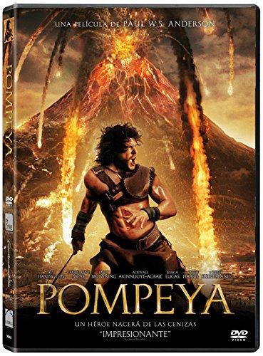 pompeya-dvd