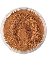Sleek MakeUP - Puder - Translucent Loose Face Powder - Nr. 286 - Light