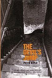 Devil's Jump, The