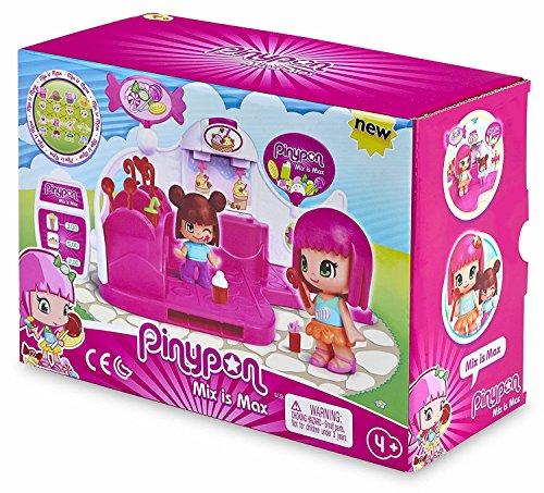 Pinypon - 700014076 - Magasin de bonbons