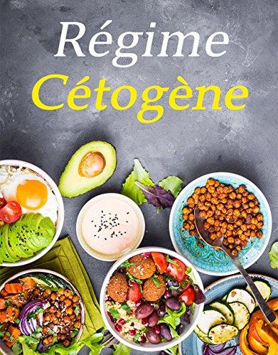 Régime Cétogène: Challenge 14 jours par Sarah Richard