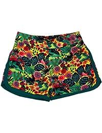 boboli 413042-9444, Shorts para Niñas