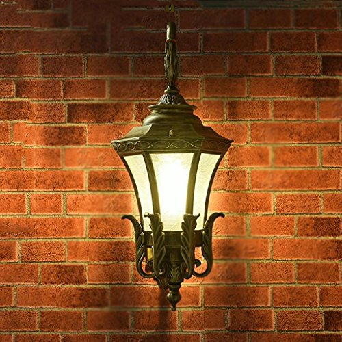 outdoor-outdoor-lampada-da-parete-europea-per-esterni-outdoor-impermeabile-terrazza-allaperto-corrid