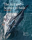 #3: The Art and Science of Sails