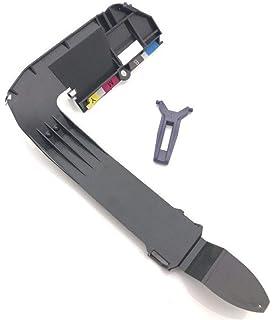 HP DesignJet 500//800 inchiostro tubo di copertura parte #C7769-40041 ** NUOVO **