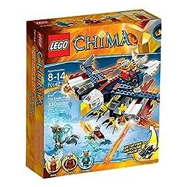 Lego-Legends-of-Chima-70142-Eris-Feueradler