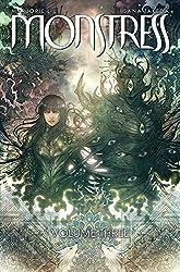 Marjorie Liu (Autor), Sana Takeda (Künstler)Neu kaufen: EUR 15,1018 AngeboteabEUR 11,28
