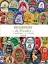 Brasseries de Flandre par Chaplain