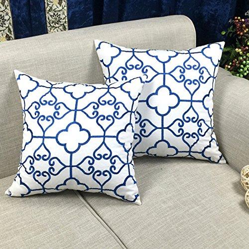 cushionliu-estate-e-puro-e-fresco-e-contemporaneo-e-contratta-geometrico-divano-cuscino-per-appoggia