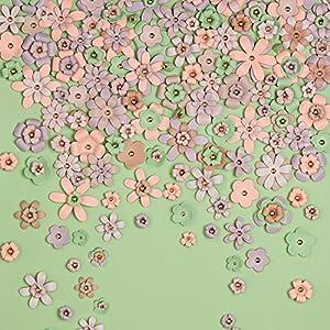 Nintendo DS Case Skin Sticker aus Vinyl-Folie Aufkleber Leder Blumen Muster