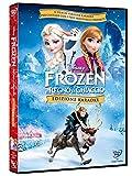 Frozen Sing Along (DVD)