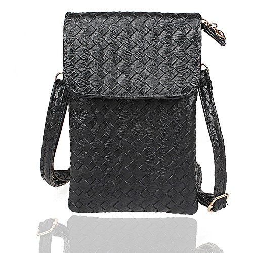 xhorizon-tm-sr-womens-universal-multipurpose-vertical-crossbody-bag-cellphone-pouch-wallet-with-shou