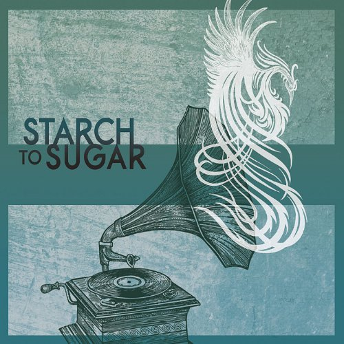 starch-to-sugar-by-starch-to-sugar-2013-08-03