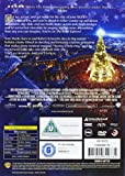 The Polar Express [2004] [DVD]