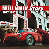 Mille Miglia Story: 1927-1957