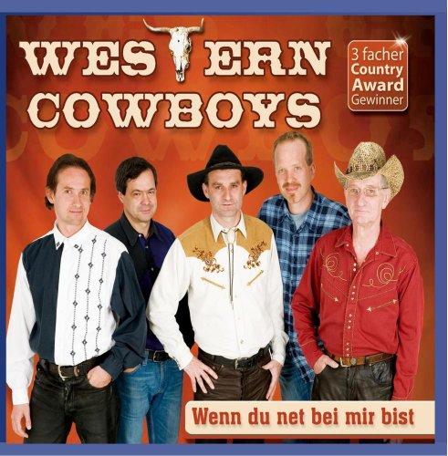 bist (Western Cowboys)