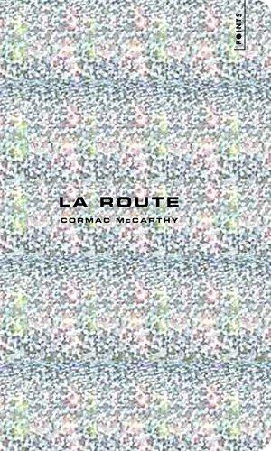 """<a href=""""/node/107559"""">La route</a>"""