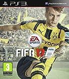 Fifa 17 - PlayStation 3 (PS3) Lingua italiana