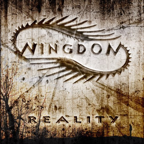 Realty by Wingdom (2007-07-31)