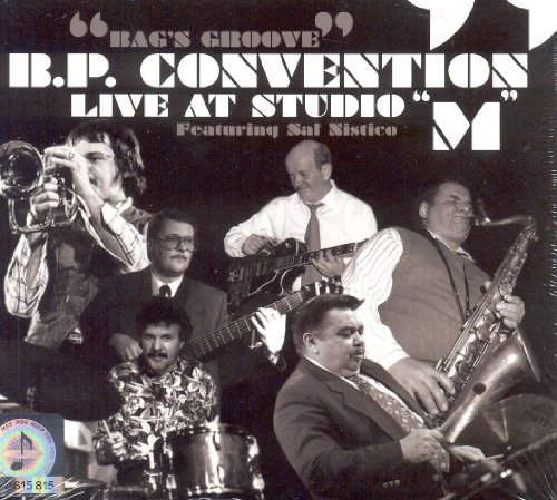 bp-convention-live-at-studio-m-2008-bags-groove-feat-sal-nistico-cd-by-bp-convention