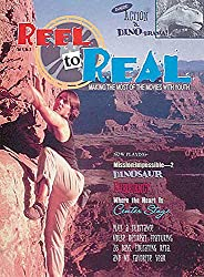 Reel to Reel: v. 4, No. 3: Making the Most of the Movies with Youth (Reel to Real: Making the Most of the Movies With Youth)