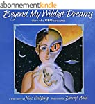 Beyond My Wildest Dreams: Diary of a...