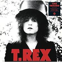 The Slider (Black 2LP Deluxe-Edition) [Vinyl LP]