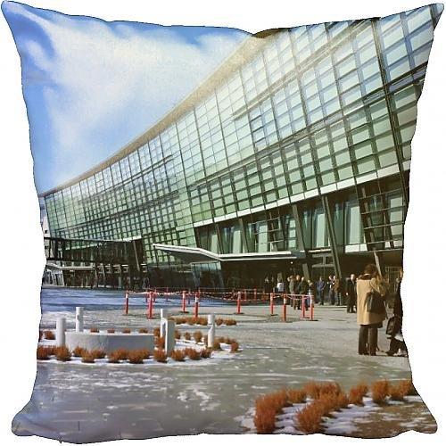 cushion-of-headquarters-of-telenor