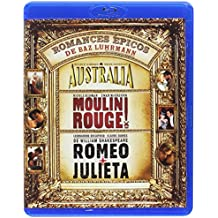 Australia+Moulin+Romeo y julieta