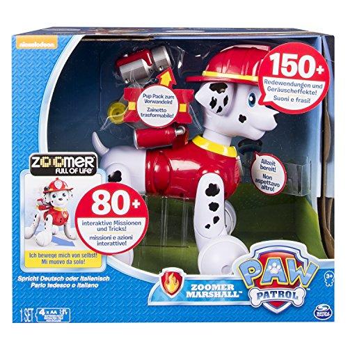 paw-patrol-6031247-robotics-zoomer-marshall