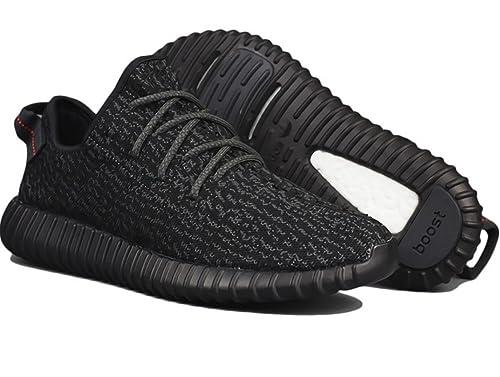 Adidas yeezy boost 350, Kanye West Womens Shoes- Authentic + Adidas Invoice  (USA 6.5) (UK 5) (EU 38): Amazon.co.uk: Shoes \u0026 Bags