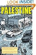 #8: Palestine
