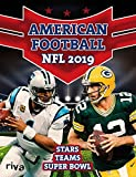 American Football: NFL 2019: Stars. Teams. Superbowl Bild