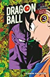 Dragon Ball Color Freezer nº 03/05: Saga de Freezer (Manga Shonen)