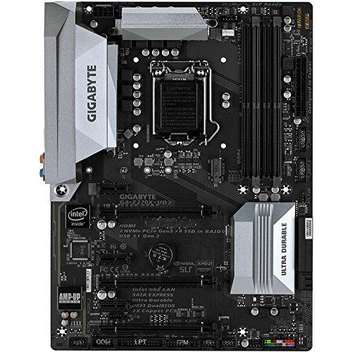 gigabyte-ga-z270x-ud3-carte-mere-intel-socket-1151