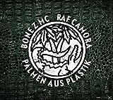 Palmen aus Plastik - Bonez MC & RAF Camora