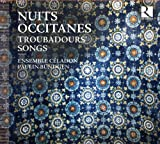 Nuits Occitanes - Troubadours Songs