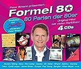 Formel 80-80 Perlen der 80er