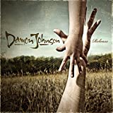Songtexte von Damon Johnson - Release