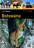 360° Afrika Botswana Special - 360° medien mettmann