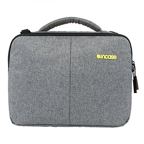 incase-tensaerlite-cl60593-schutzhulle-mit-tensaerlite-in-grau-fur-apple-macbook-13-laptop-bags-case